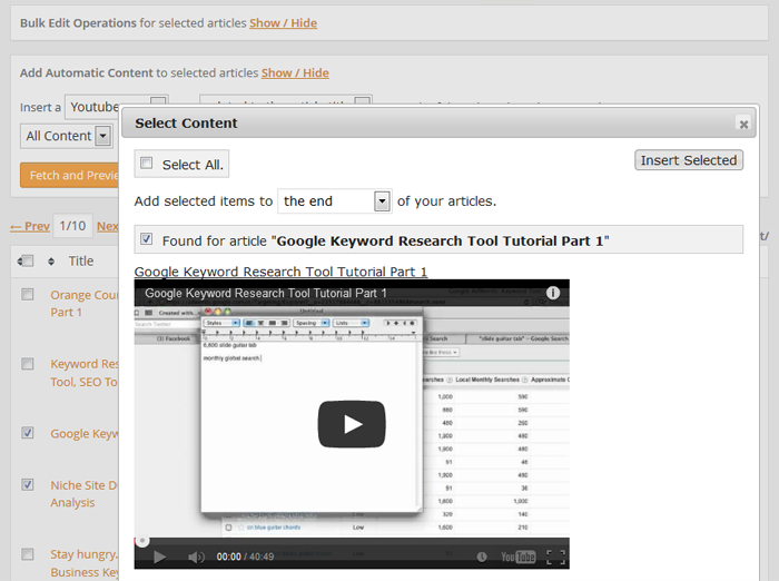 content-bulk-insert-content