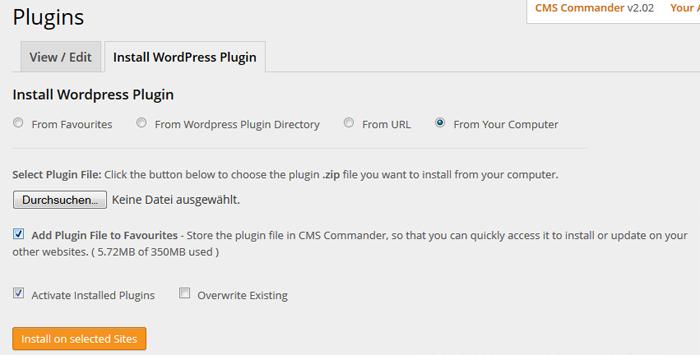 plugins-install-favs