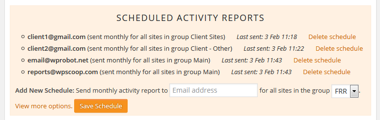 cmsc-scheduled-reports