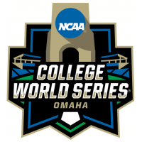 College World Series of Omaha