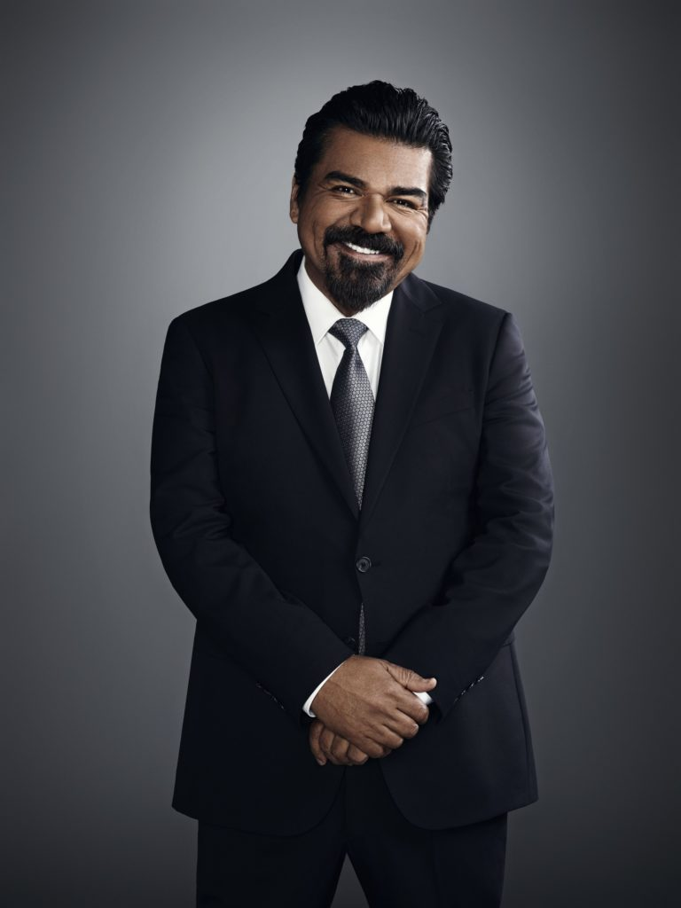 "George Lopez,  The ""I Am Battle Comic"" Interview, U.S troops, Afghanistan, Kuwait, Bahrain, Iraq, comedy tour, military,  heartfelt interviews"