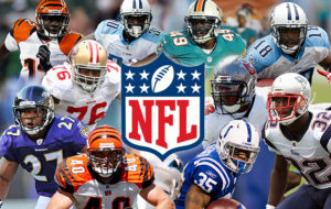 Just this past week the National Football League's brand new pre-season went into play, with deals and steals happening from one coast to the other. These days are all about transactions and transformations (hopefully positive ones) to teams that need help. The biggest news came in the form of quarterback changes. Tony Romo will say goodbye to his position in Dallas…yet, where he will be going is still anybody's guess (all except Jerry Jones, most likely, who seems to know just about everything that happens in the NFL before any deals are signed). Whatever the case may be, it's a given that when the announcement comes from Tony about which team he will lead, experts worldwide will have something to say.